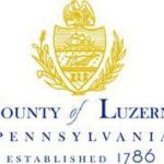 Luzerne County Council approves Hanover Township tax break