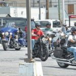 Motorcycle Poker Run to benefit veterans' groups is Oct. 8 in Pittston Twp.