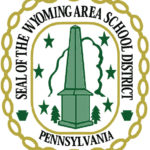Recycling will be mandatory at Wyoming Area, thanks to student-founded LEAP organization