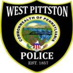 Water main breaks in West Pittston causing road closure