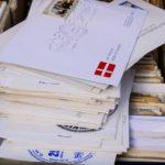Letter to the Editor: Bartoli family appreciates Pittston Area community