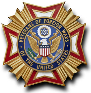 VFW Auxiliary Post 8335 in Avoca to meet Oct. 3, bingo discussion to be held