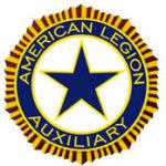 Duryea American Legion Ladies Auxiliary Italian hoagie sale is Nov. 4