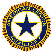Duryea American Legion Ladies Auxiliary Italian hoagie sale is Nov. 4