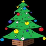 Pittston KOC JFK Council No. 372 Children's Christmas Party is Dec. 11