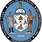 Pittston Neighborhood Watch meeting Nov. 17
