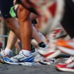 Greater Pittston Sports Briefs: YMCA's Jack-O-Lantern Jog is Sunday, Oct. 23