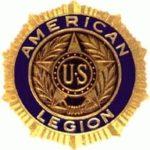 Duryea American Legion Kitchen open all week