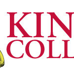 Local Chatter: Area residents inducted into Education Honor Society at King's College