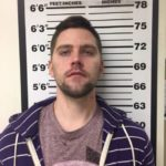 Duryea man arrested for allegedly selling drugs in Hanover Township
