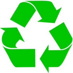 Refuse/trash stickers available for Hughestown residents