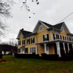 Property owners: PennEast Pipeline project threatens our historical home