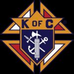 Jacquelines Knights of the Columbus Christmas Party is Dec. 10 in Pittston