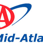 AAA: Average gas prices are down slightly from last week