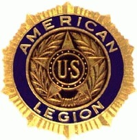 West Pittston's Lt. Jeffrey DePrimo American Legion Post 542 meeting Jan. 24 in Exeter