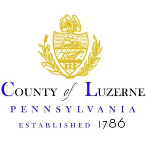 Luzerne County election board member resigns due to conflict