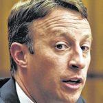 Figures on Luzerne County's cut of tax-break program debated