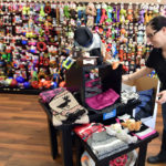 Pet Valu, focusing on natural and holistic pet products, opens in Midway Shopping Center in Wyoming