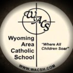 'Catholic Schools Week' schedule announced for Wyoming Area Catholic School in Exeter