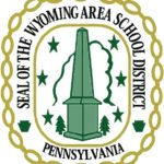 Wyoming Area School District announces scholarship information, including 10 new available scholarships