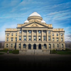 "Luzerne County Council to revisit controversial ""responsible contractor agreement"""