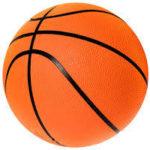 WVC Girls Basketball All-Stars selected
