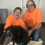 Tracey's Hope Hospice Care Program hosting pet hospice class in Pittston