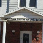 Hughestown Parks and Recreation Committee meeting Feb. 27