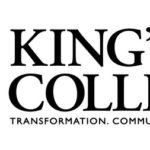 Local Chatter: Greater Pittston Residents partake in service trips with King's College