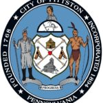 Pittston City Neighborhood Watch meeting scheduled for March 16