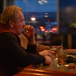 The smoking conundrum: Bars, restaurants — and patrons — navigate 2008 state law