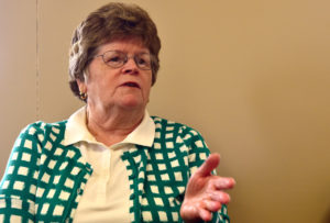 Financial support available for Luzerne County residents caring for elderly loved ones