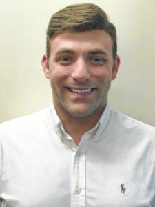 Bartoli announces Luzerne County Council run