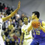 Breaking down the District 2 Boys Basketball Playoffs