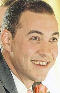 Moules' estate files lawsuit over Luzerne County prison elevator death