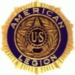 Duryea American Legion hosts night of free music