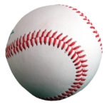 Greater Pittston Sports Briefs: American Legion Baseball sign ups are March 5 in Pittston