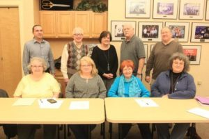Greater Pittston Historical Society presenting 'Pittston History Day' on April 22