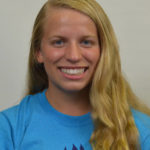 Local Chatter: Wyoming Seminary's Nicole Lukesh, of Wyoming, earns award for swimming