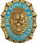 Duryea Sons of American Legion, Squadron 585, starting scholarship fund