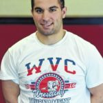 Four WVC wrestlers advance to states from Class 3A regionals