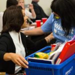 Wyoming Area School Board will recognize Walmart Foundation at March 28 meeting