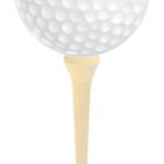 Greater Pittston Sports Briefs: Wyoing Area Golf Tournment is July 22