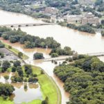 Wyoming Valley Levee fee increasing this year; public meeting scheduled
