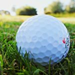 Greater Pittston Sports Briefs: Queen of Apostles Golf Tournament is May 7