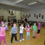 Holy Rosary School in Duryea holds 'Heart Healthy Day' to benefit American heart Association