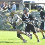 Warriors solidified hold on WVC Division 2 boys lacrosse lead