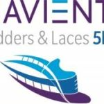 Stephen Walski wins 2nd annual Navient Ladders & Laces 5K