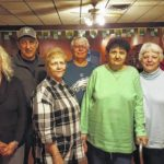 Pittston Class of 1965 to hold birthday party