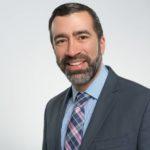 Dixon announces run for Luzerne County Council